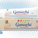 Natural Toothpaste Ganozhi