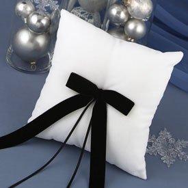 """Simple Elegance"" Pillow"