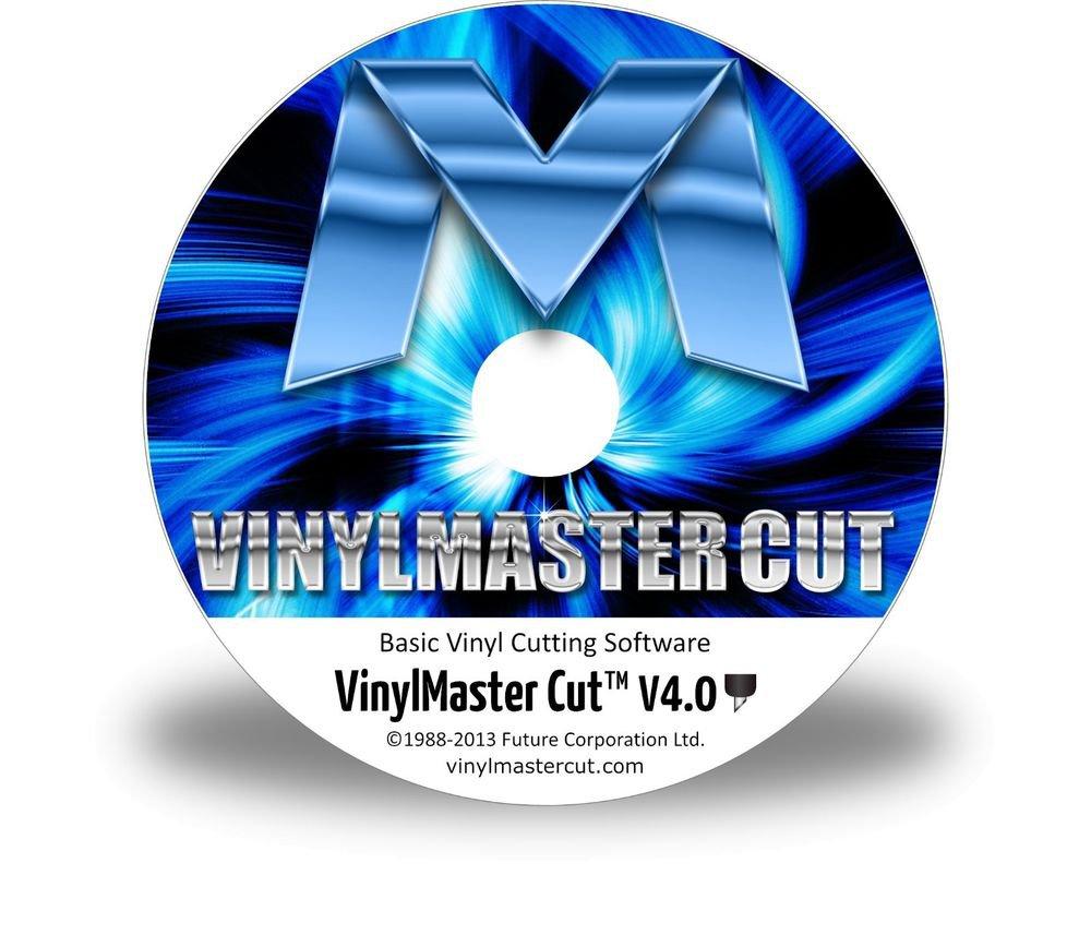 vinylmaster pro cracked