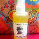 Natural Healthy Hair & Body Oil 4oz