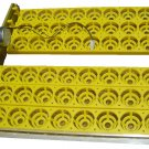 Automatic Incubator Egg Turner Tray