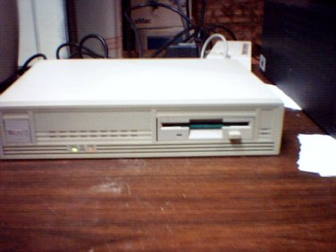 American Mega Trends Micro Q Desktop (MSDOS) (#8)