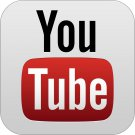 15,000 youtube views
