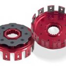 2009-10 CRF450R Billet Clutch Basket