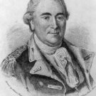 New 4x6 Photo: Revolutionary War and Indian Wars General Anthony Wayne