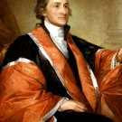 New 4x6 Photo: John Jay, First Supreme Court Justice of the United States