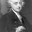 New 4x6 Photo: Second United States President and Founding Father John Adams