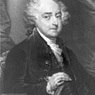 New 8x10 Photo: Second United States President and Founding Father John Adams