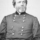 New 5x7 Civil War Photo: Union - Federal General George Thomas
