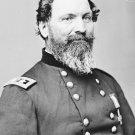 New 5x7 Civil War Photo: Union - Federal General John Sedgwick