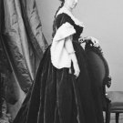 New 5x7 Civil War Photo: Confederate Spy Belle Boyd, Cleopatra of the Secession