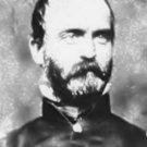 New 5x7 Civil War Photo: CSA Confederate General Lewis Armistead