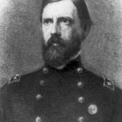 New 5x7 Civil War Photo: Union - Federal General John Reynolds