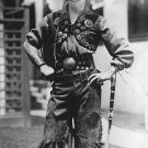 "New 5x7 Photo: ""King of Hollywood"" Douglas Fairbanks, Silent Movie Actor"