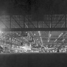 "New 5x7 World War II Photo: Assembling the ""Vengeance"" Bomber in Nashville"