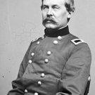 New 5x7 Civil War Photo: Union - Federal Cavalry General John Buford