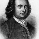 "New 5x7 Photo: ""Father of the United States Bill of Rights"" George Mason"