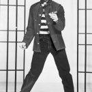 New 5x7 Photo: King of Rock 'n Roll Elvis Presley in Jailhouse Rock, 1957
