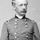 New 5x7 Civil War Photo: Union - Federal General Henry Warner Slocum