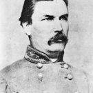 New 5x7 Civil War Photo: CSA Confederate General Armistead Lindsay Long