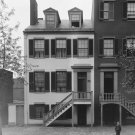 New 5x7 Photo: Mary Surratt House of Abraham Lincoln Conspiracy