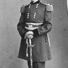 New 5x7 Civil War Photo: Union - Federal General John A. Dix