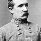 New 5x7 Civil War Photo: CSA Confederate General Henry Heth
