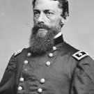 New 5x7 Civil War Photo: Union - Federal General George Stoneman