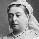 New 5x7 Photo: Queen Victoria, Monarch of Britain and the United Kingdom