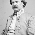 New 5x7 Civil War Photo: CSA Confederate General Benjamin Cheatham
