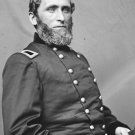New 5x7 Civil War Photo: Union - Federal General Benjamin Prentiss