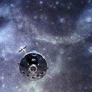 New 5x7 NASA Photo: Astronauts Prepare to Return from Moon, Apollo 16