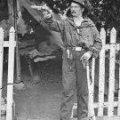 "New 5x7 Civil War Photo: Sharpshooter of the 39th New York, or ""Garibaldi Guard"""