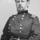 New 5x7 Civil War Photo: Union - Federal General Don Carlos Buell