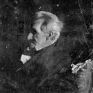 New 8x10 Photo: Elder 7th United States President Andrew Jackson, 1844
