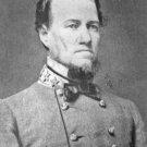 New 5x7 Civil War Photo: CSA Confederate General Gustavus Woodson Smith