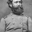New 5x7 Civil War Photo: Confederate General Wade Hampton