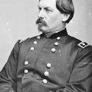 New 5x7 Civil War Photo: Federal General George Brinton McClellan