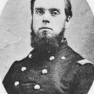 New 5x7 Civil War Photo: Union - Federal General John T. Wilder