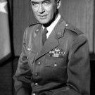 New 5x7 Photo: Actor & Brigadier General James (Jimmy) Stewart