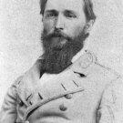New 5x7 Civil War Photo: CSA Confederate General Alfred H. Colquitt