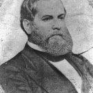 New 5x7 Civil War Photo: CSA Confederate General Adley H. Gladden