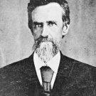 New 5x7 Civil War Photo: CSA Confederate General Mark Lowrey