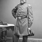 New 5x7 Civil War Photo: Union - Federal General Fletcher Webster