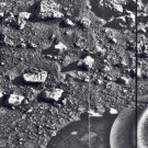 New 5x7 Photo: First Image of the Surface of Mars, 1976