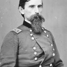 "New 5x7 Civil War Photo: Union General Lew Wallace, Author of ""Ben Hur"""