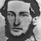 New 5x7 Civil War Photo: CSA Confederate General Thomas M. Logan