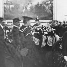New 5x7 Photo: State Funeral for Assassinated President William McKinley