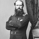 New 5x7 Civil War Photo: Union - Federal General Erastus B. Tyler