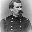 New 5x7 Civil War Photo: Union - Federal General Horace Porter